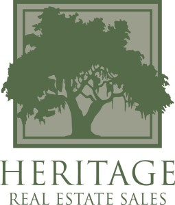 Heritage Real Estate Sales – Myrtle Beach Real Estate & Homes For
